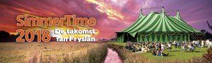 VANPLAN.NL-SIMMERTIME2018-SLIDER