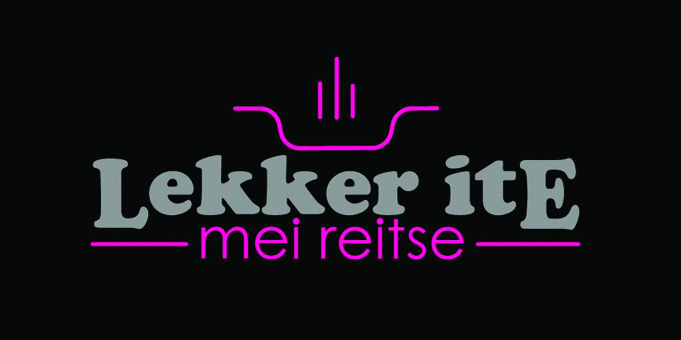 Lekker_Ite_SimmerTime 2018