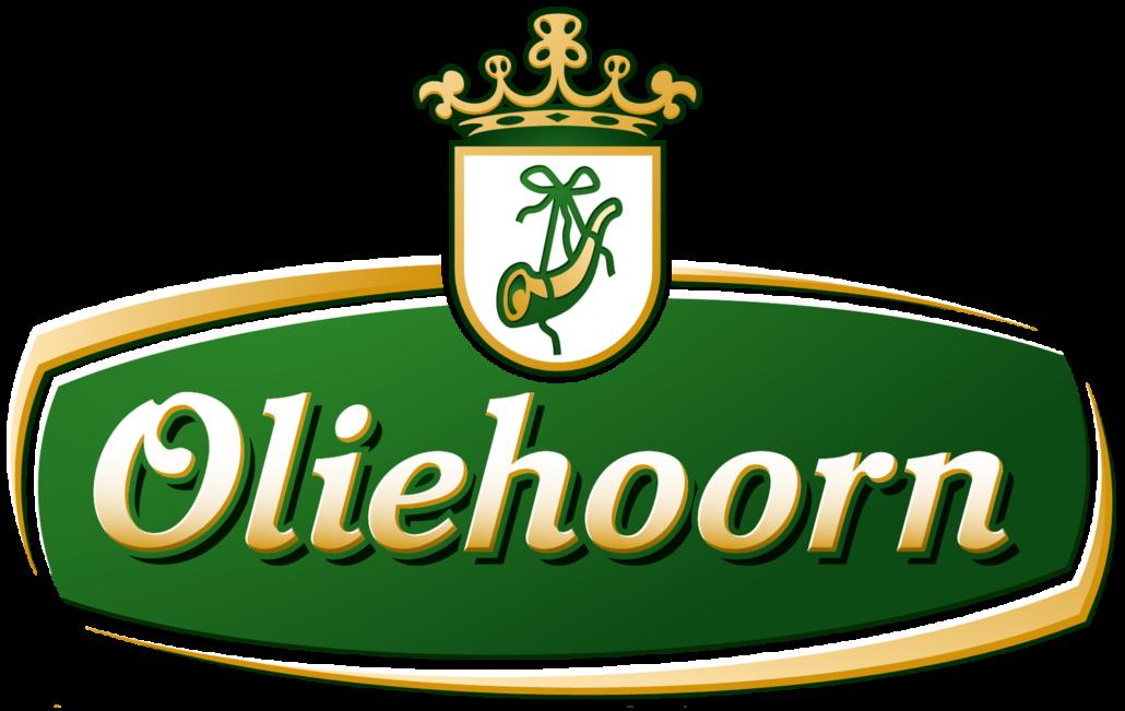 Oliehoorn-Partner - SIMMERTIME2018
