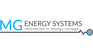 MG-Energy-Systems Partner Simmertime 2018