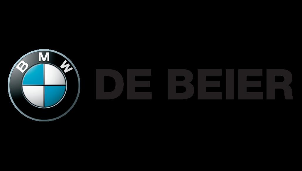 De Beier Partner Simmertime 2018