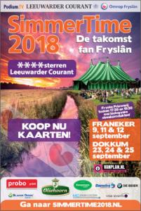 SIMMERTIME2018-LF2018-FRANEKERDOKKUM