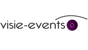Visie-events- Partner Simmertime 2018