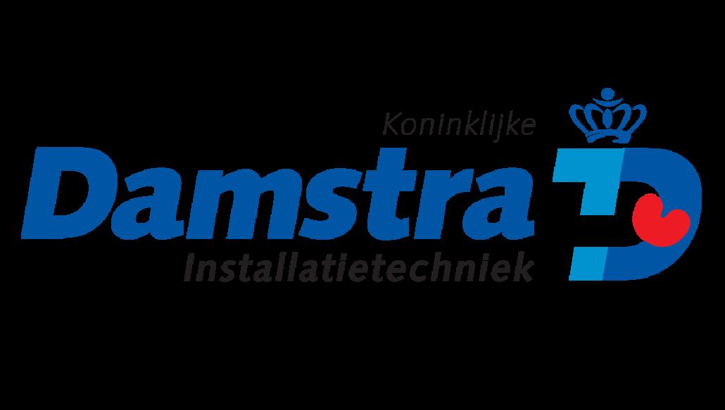 Damstra Partner Simmertime 2018